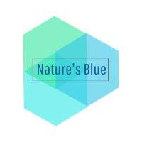 NaturesBlue