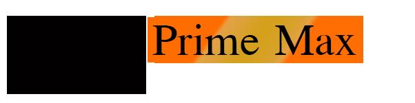 KGF Prime Max