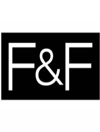 f and f